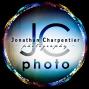 05_-JC-PHOTO-Logo-2016-Smalllllll.png