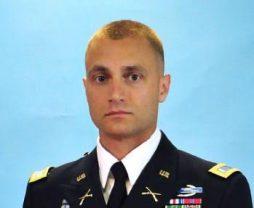 Board Member, Chad Malmberg